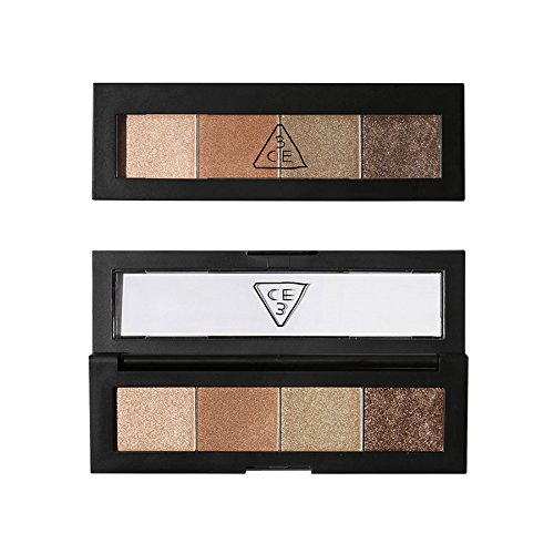 3CE3CE-EYE-SHADOW-PALETTE-SADDLE2g4