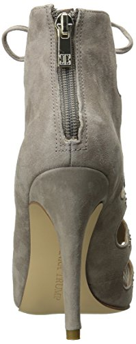 Ivanka Taupe Women's Trump Dress Sandal Dazy rrvqXw