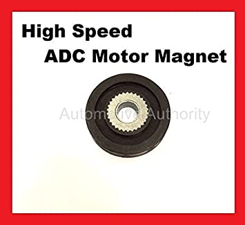 Club Car IQ High Sd Motor Magnet | DS/Precedent 48V Electric Golf Cart Golf Cart Motor Magnet on golf cart speed controller, golf cart pds controller, golf cart motors upgrades,