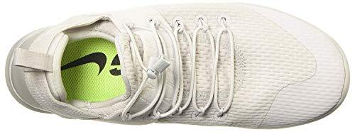 Grey Free Cmtr W white De Zapatillas Nike Vast 2017 Rn Para Mujer Running Prem 7qUxxf5w