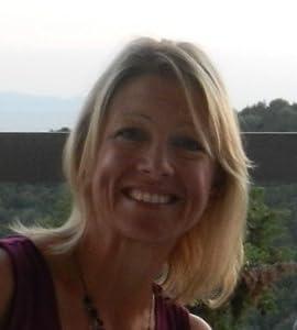 Susan Handley