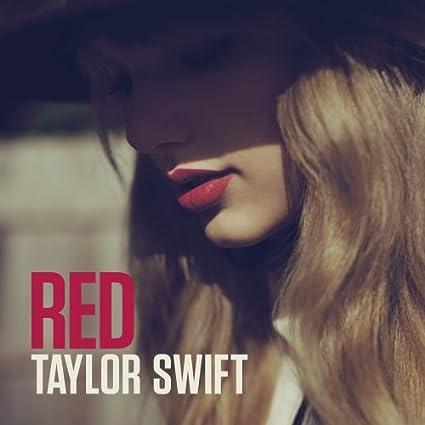 Amazon.com: Red: Music