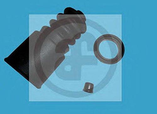 AUTOFREN SEINSA D3583 Juego de reparació n, cilindro receptor del embrague