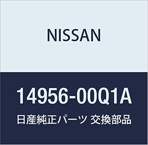 NISSAN (日産) 純正部品 バルブ アッセンブリー EGR コントロール ブルーバード シルフィ 品番14710-5M002 B00KWFVHIW ブルーバード シルフィ|14710-5M002  ブルーバード シルフィ