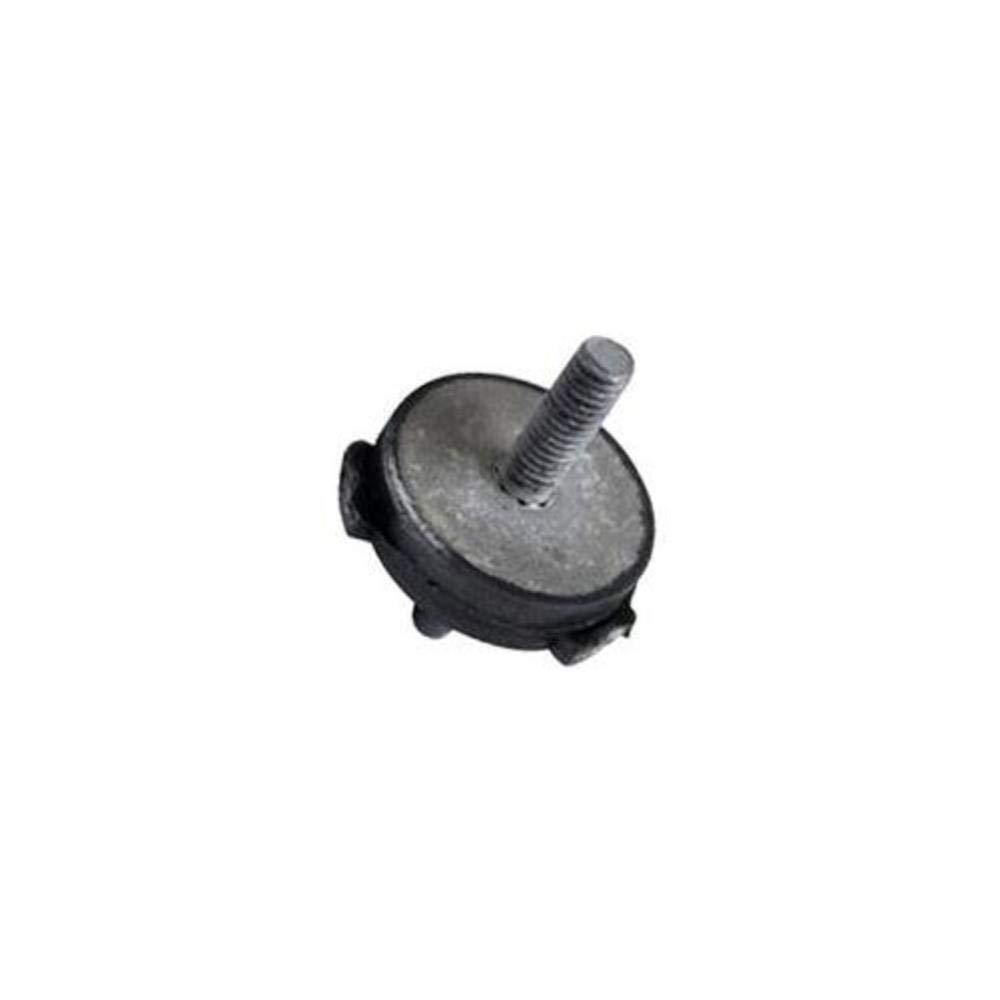 EPI Motor Mount EPISN156 TRTC11176