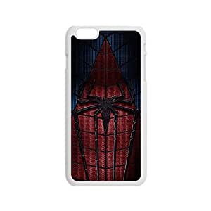 amazing spider man logo Phone Case for iphone 4 4s