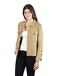 Marc by Marc Jacobs Limited Edition Anniversary Re-Issue Jacket, Woody Tan, Medium