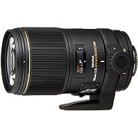Sigma 150mm f/2.8 AF APO EX DG OS HSM Macro Lens for Nikon Digital SLRs
