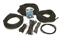 Painless Wiring 70920 Power Braid Chassis Kit