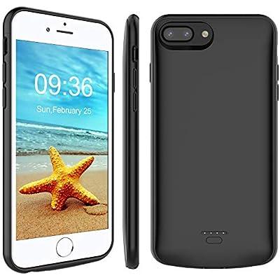 stoon-iphone-6s-plus-6-plus-8-plus
