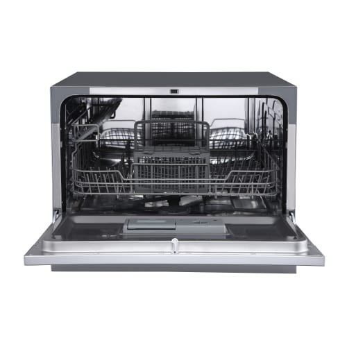 Best Selling Dish Washer