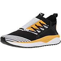 Puma Men's Tsugi Jun Sneaker
