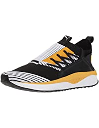 Mens Tsugi Jun Sneaker · PUMA