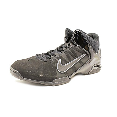 Iv Basketball Shoes - 6
