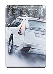 Hot W9F5UD7SFDV3TDUZ Durable Protector Case Cover With Vehicles Car Hot Design For Ipad Mini 3
