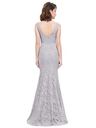 Ever-Pretty Sexy Prom Dress