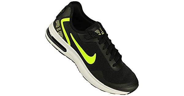 e4f308ce401c Tênis Nike Air Max LB Masculino  Amazon.com.br  Amazon Moda