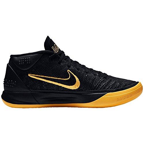 9db7862baa5e Galleon - NIKE Kobe A.D. Mid BM City Edition Men Basketball Shoes - 7.5
