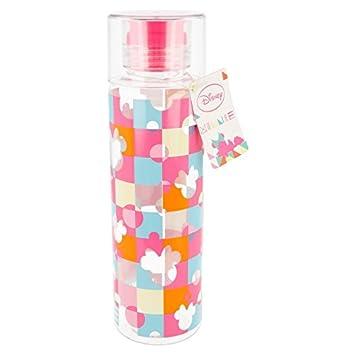 Stor Botella TRITAN Boquilla Silicona - Young Adult - 590 ML Minnie Mouse: Amazon.es: Juguetes y juegos