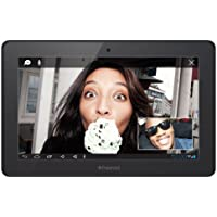 Polaroid PMID1000B Android 4.1 Jelly Bean 10.1 Tablet With Wi-Fi & HDMI