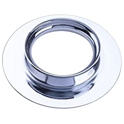 Glow Beauty Dish Adapter Ring for Photogenic Mount