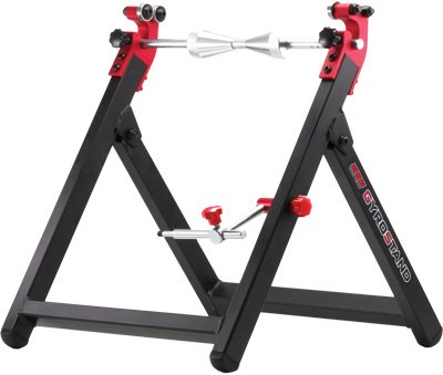drc-gyro-stand-one-stand-works-for-truing-balancing-wheels-and-bearing-check