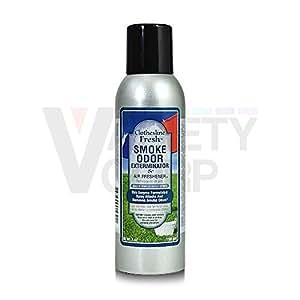 Smoke Odor Exterminator 7oz Large Spray, Clothesline Fresh
