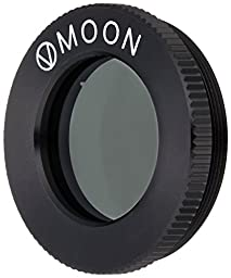 Vixen Moon Glass Filter (1 1/4\