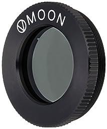 Vixen Moon Glass Filter (1 1/4\