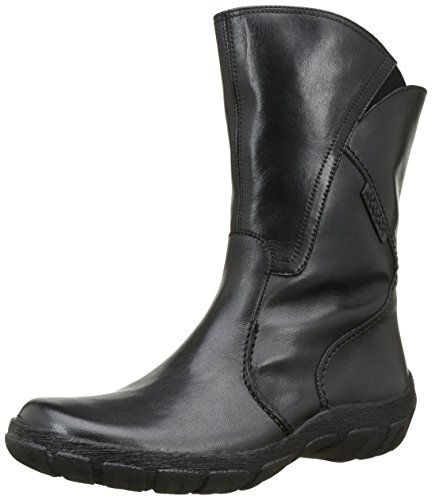 Femme Bottes 53 Classiques 851 Gabor wIFqSw
