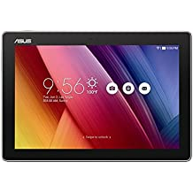 "ASUS ZenPad 10.1"", 2GB RAM, 16GB eMMC, 2MP Front / 5MP Rear Camera, Android 6.0, Tablet, Dark Gray (Z300M-A2-GR)"