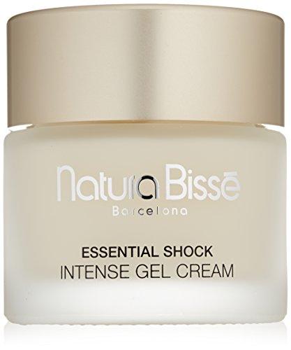 Natura Bisse Essential Shock Intense Gel Cream, 2.5 fl. oz.