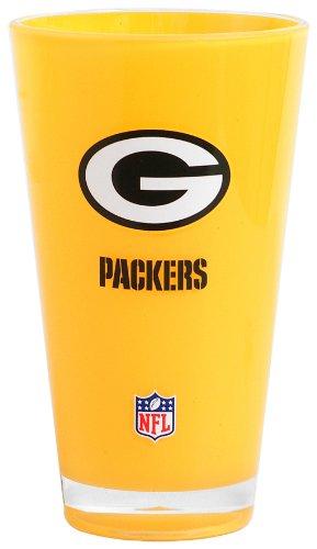 Garden Flag Display Rack (NFL Green Bay Packers Single Tumbler)
