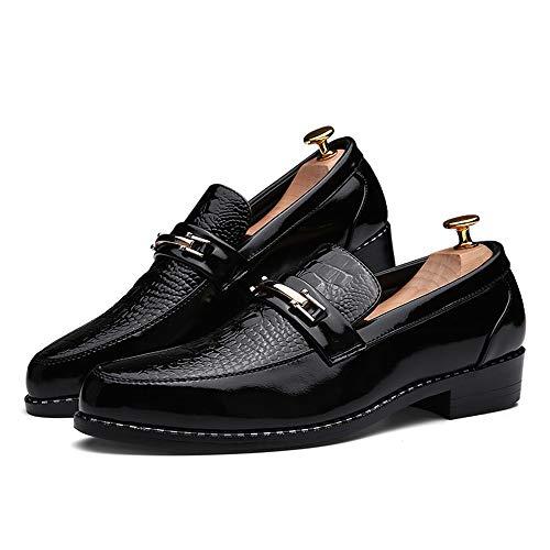 Scarpe 2018 casual Tuta Basse uomo Xujw retr Stringate da shoes acEW7nBqBO