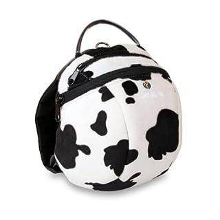 Littlelife Animal Toddler Daypack, Cow (B000YNVA7A) | Amazon price tracker / tracking, Amazon price history charts, Amazon price watches, Amazon price drop alerts