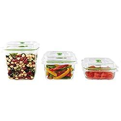 FoodSaver FA3SC358-000 Fresh