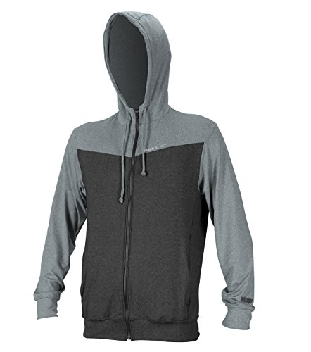 ONeill Wetsuits Protection Hybrid Hoody