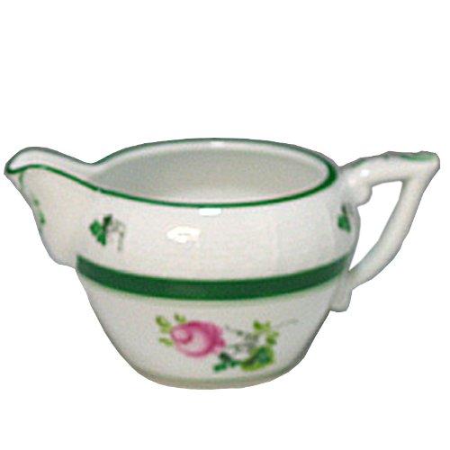 (Herend (HEREND) VRH Vienna rose creamer [ parallel import goods ] 649 )