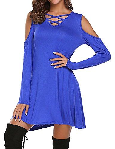 jual dress - 3