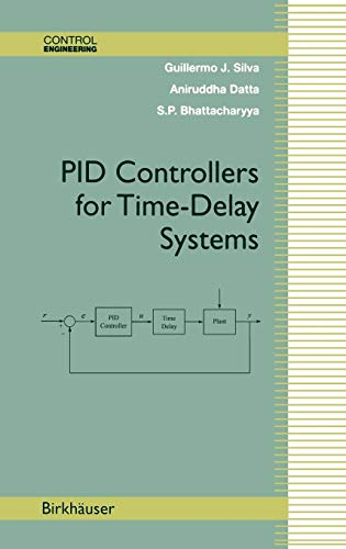 PID Controllers for Time Delay Systems ()