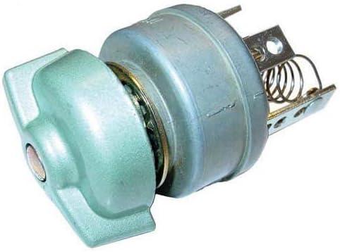 6 to 12 volt wiring on farmall tractors amazon com light switch 6 volt farmall   international 340 340  light switch 6 volt farmall