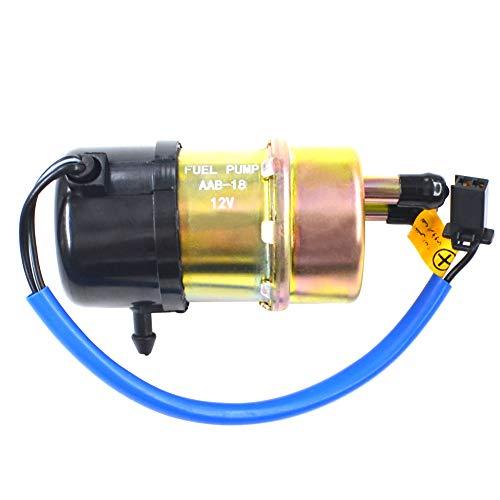 AHL Fuel Pump for Honda V65 Sabre VF1100S 1984-1985