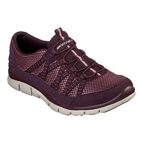 Sneakers For Purple Ufficiale Fashion Women CPqU4fwz