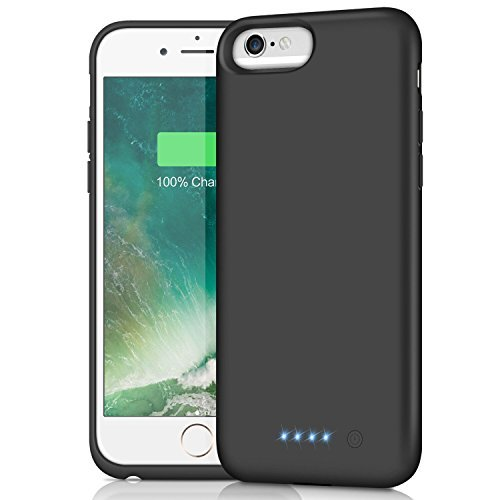 Portable Phone Chargers Reviews - 5