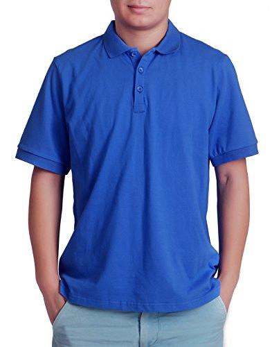 HDE Shirt Short Sleeve Classic