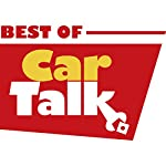 The Best of Car Talk, 1-Month Subscription | Tom Magliozzi,Ray Magliozzi