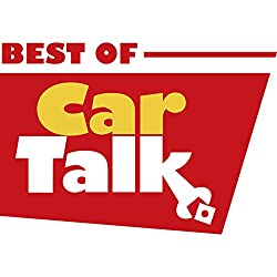 The Best of Car Talk, 12-Month Subscription
