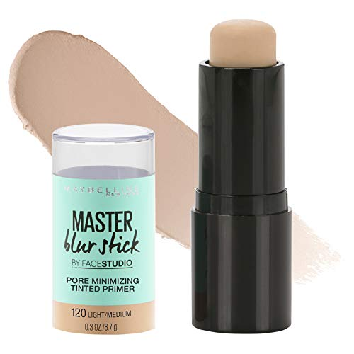 Blur Stick Primer Makeup