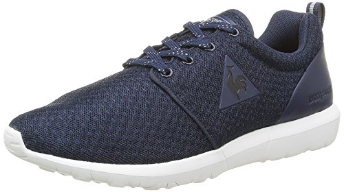 Coq Femme Sportif Bleu Le W Baskets Blue Basses Dynacomf Feminine dress nd05qR5wp