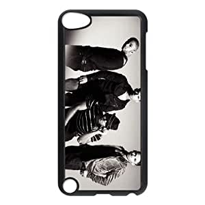 Ipod Touch 5 Phone Case JLS Band H8Y8879539